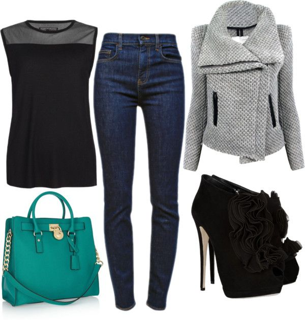 by mjc8 on Polyvore