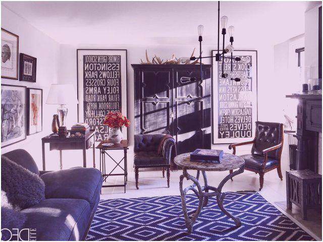 81 Awesome Bedroom Design Dwarf fortress | Social Blog Ideas ...
