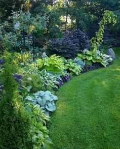 80 schöne Vorgarten Cottage Garden Landschaftsbau Ideen #modernfrontyard