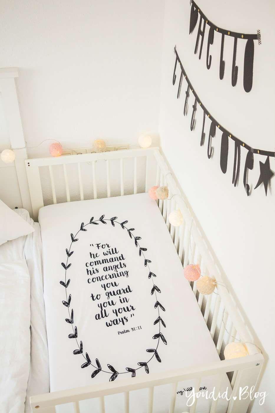 Ikea Babybett Als Beistellbett Einzigartig Phantasievolle Inspiration Babybett Als Beistellbett Und Beistellbett Ikea Babybett Babybett