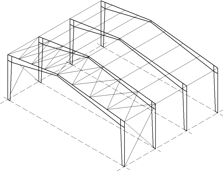 Images Of Frame Structure Slideshare
