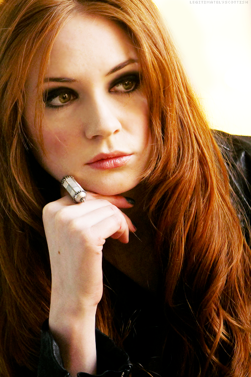 gorgeous-redhead-doctor
