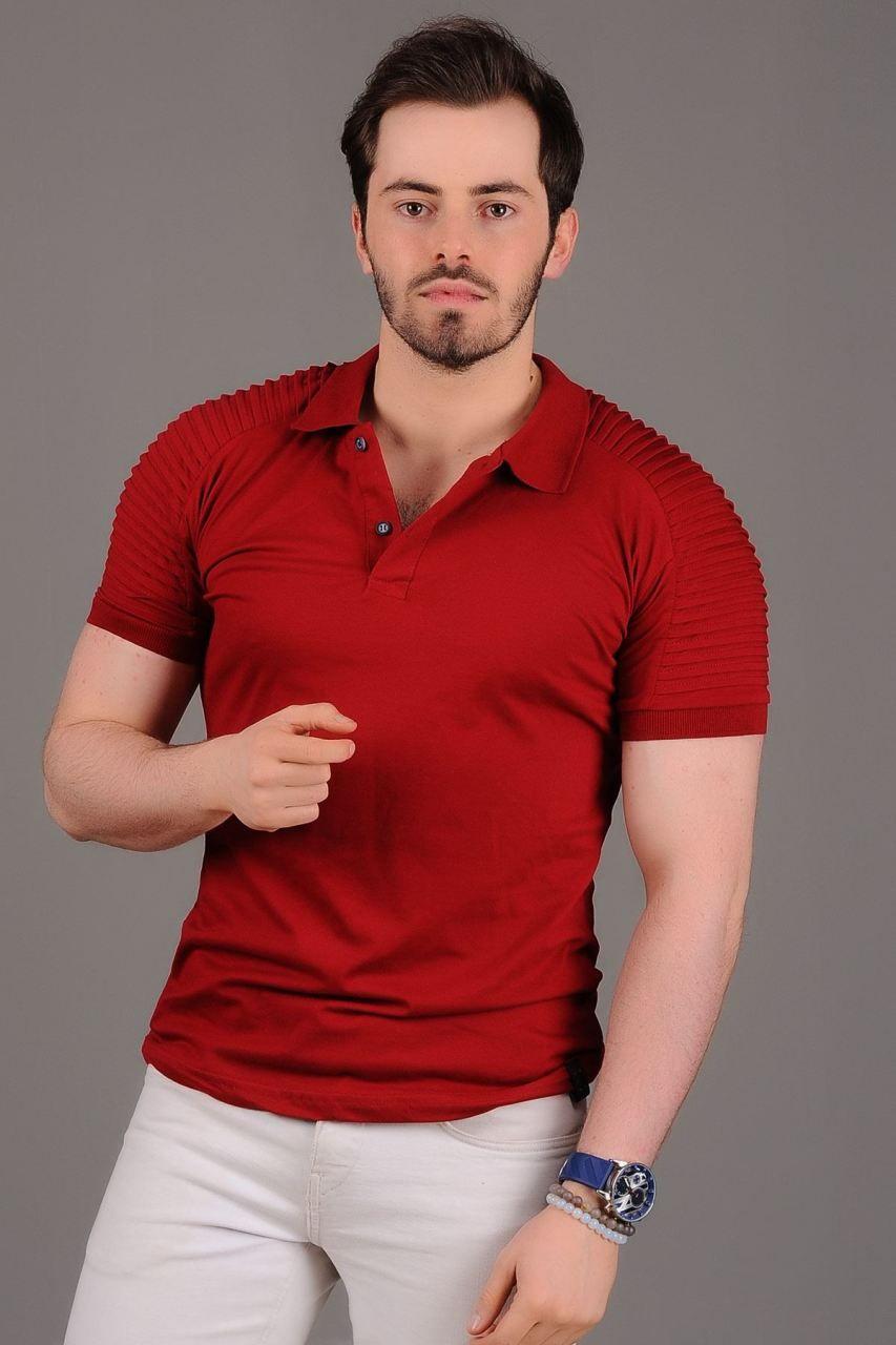 Kadin T Shirt Tozlugiyim Com Tr Kadin Polo