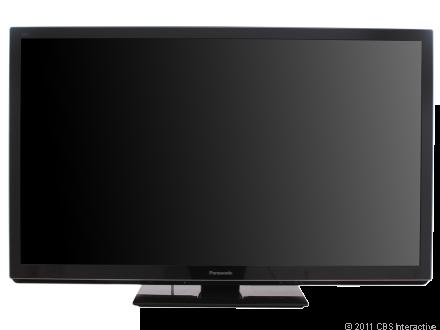 Flat Screen Tv Fraternity House Flatscreen Tv My Room