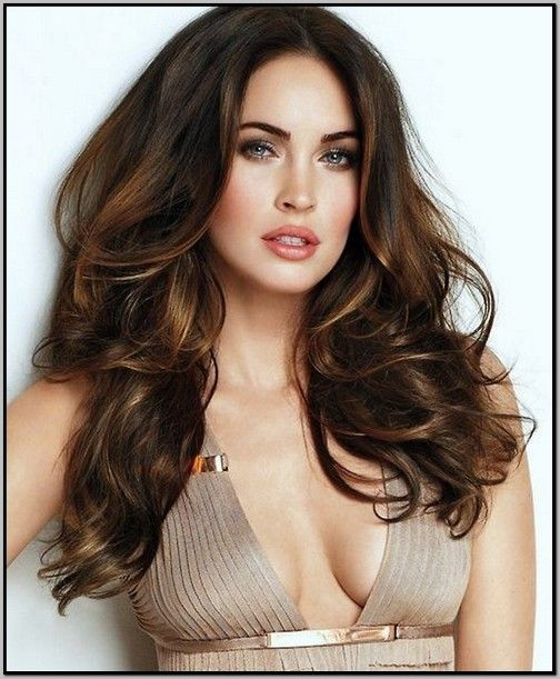 Cocoa Brown Hair Color Find Your Perfect Hair Style