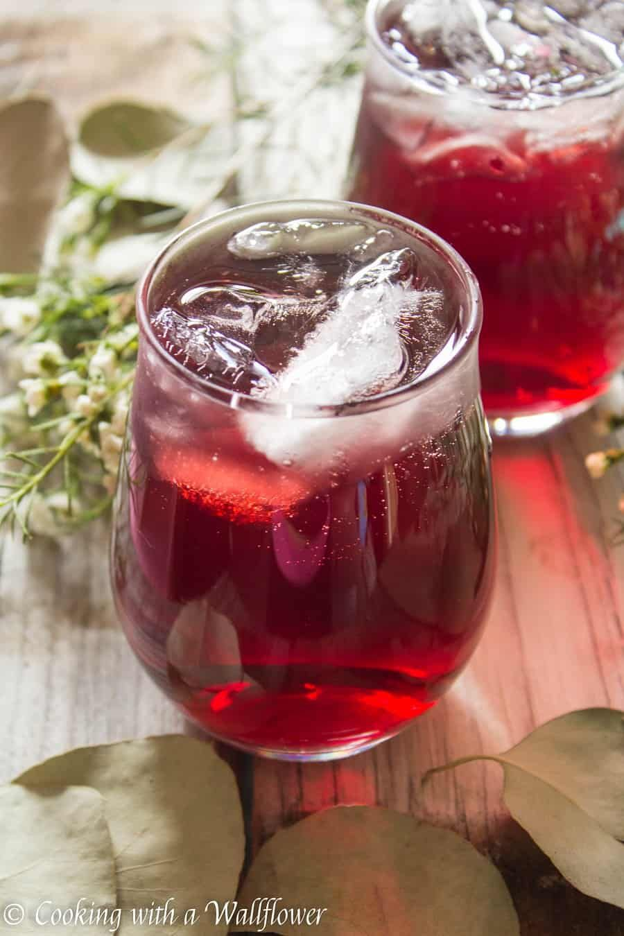 Pin On Recipes Drinks