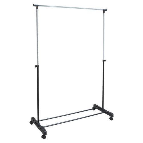 Walmart Clothes Hanger Rack New Use This To Make A Diy Photo Backdrop Walmart  Ymca People Decorating Inspiration
