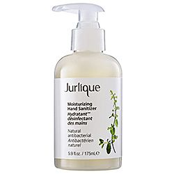 Jurlique Moisturizing Hand Sanitizer Sephora Such An