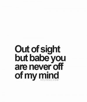 35 I Miss You Quotes For Him How I Feel Pinterest Love