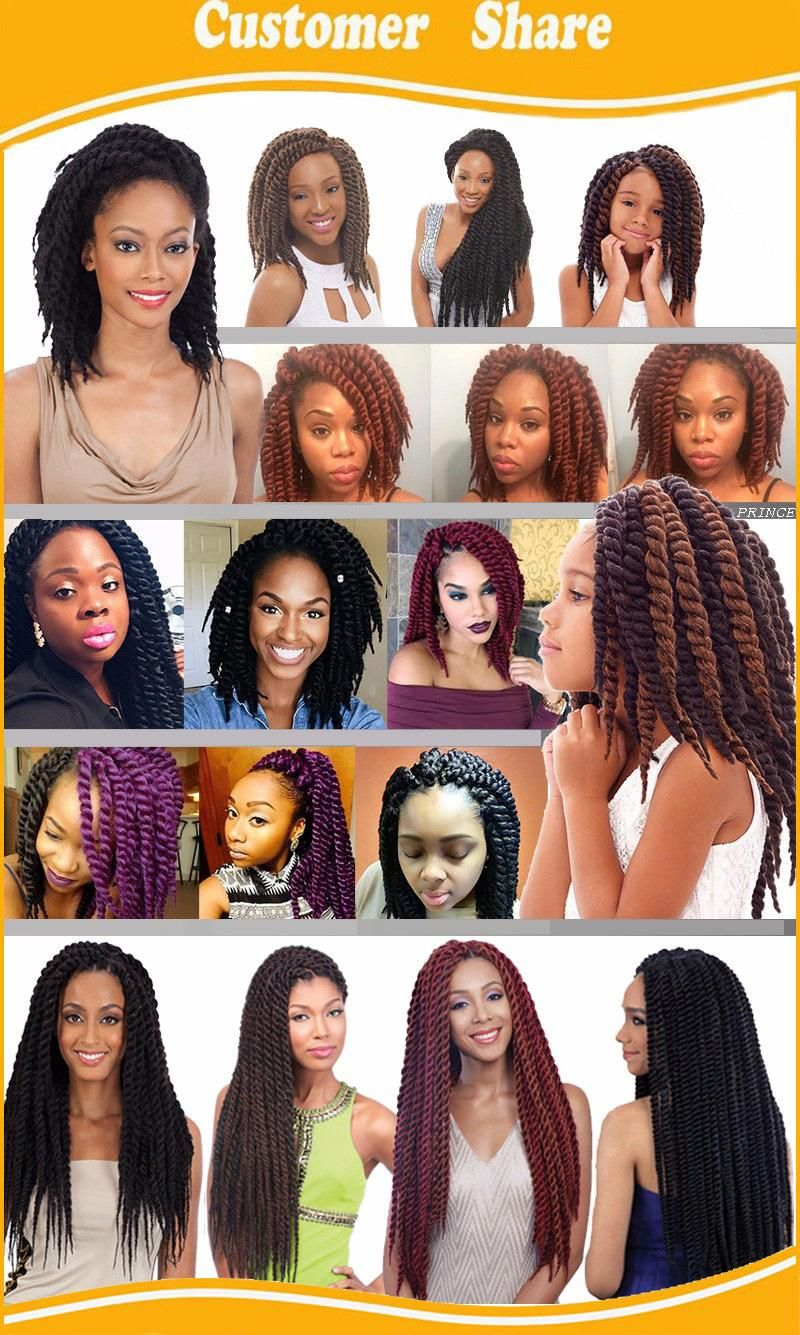 Pin by camille brown on hairstyles iuve gotta try pinterest