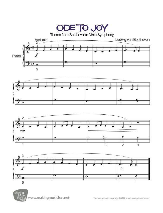 ISBN 9781854724465 - AB Guide to Music Theory Part 1 9th ...