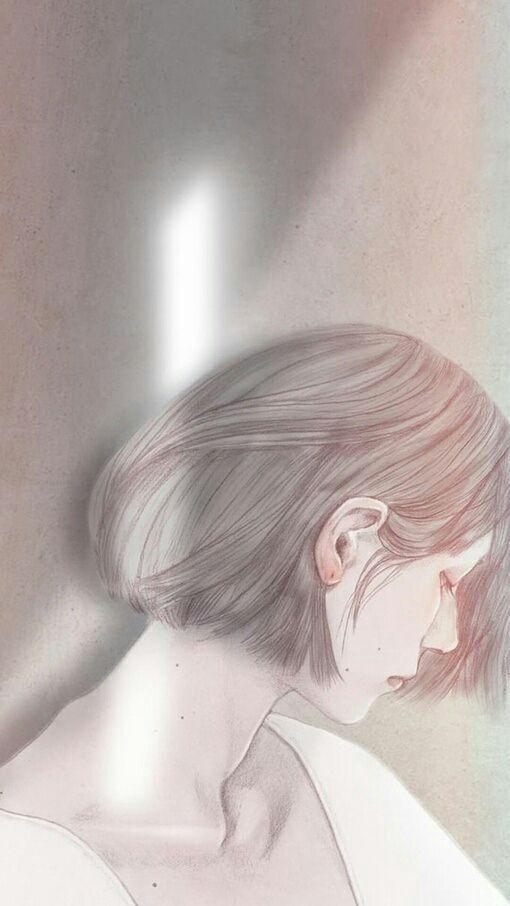 [12 Chòm Sao] Lời Hồi Đáp Tuổi 18  - Giới Thiệu