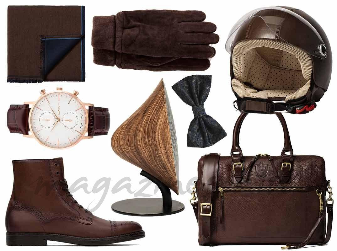 A-divina: Regalos que inspiran #moda #fashion