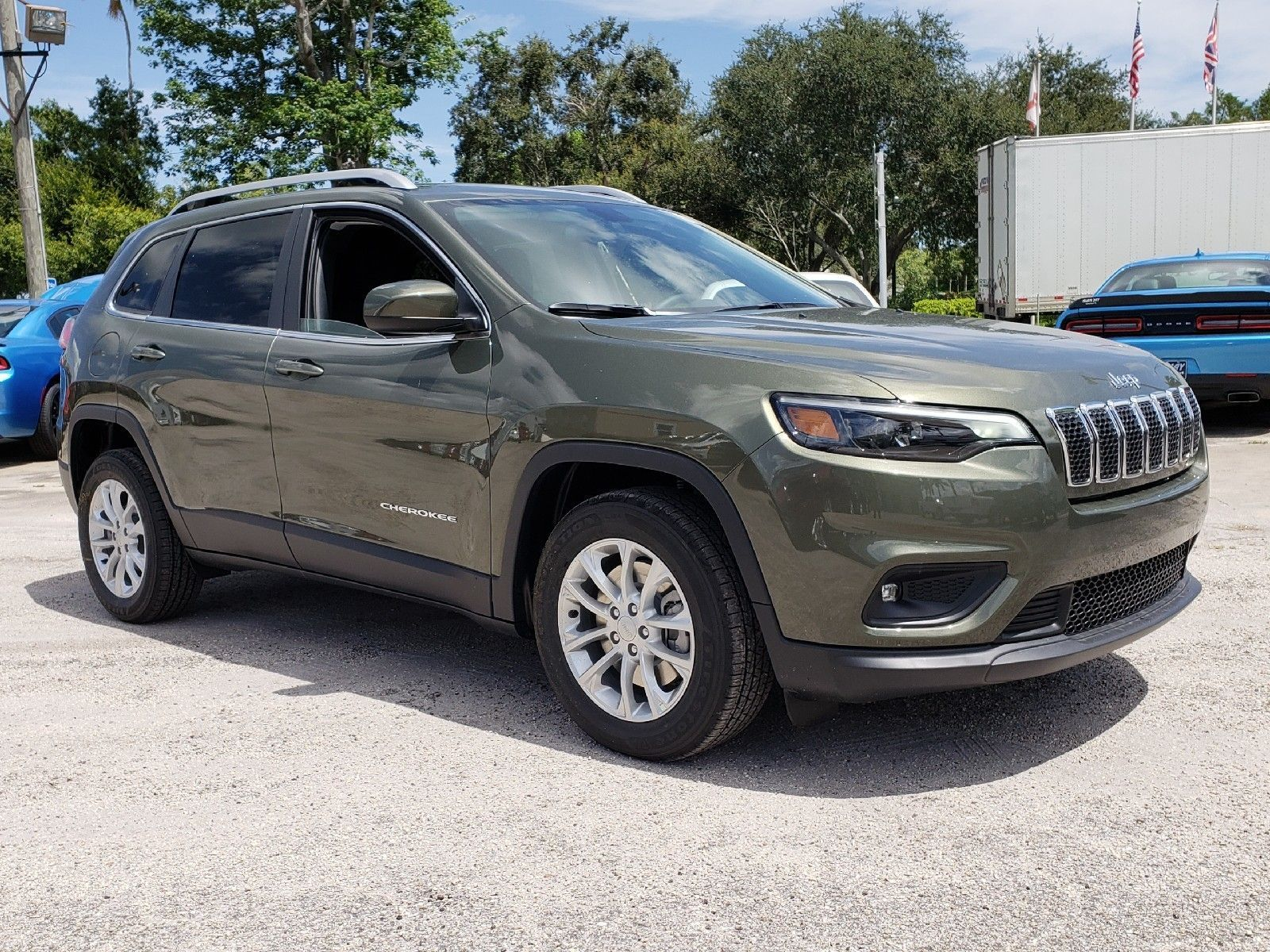 2020 Jeep Cherokee Anti Theft Code Picture Jeep Cherokee Jeep