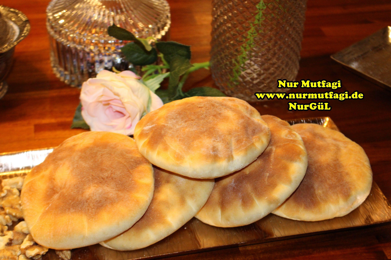 Monte Cristo - restoran bir restoran çekişmesi. Aynı isimde iki büyükşehir kuruluşu hizmetinizdedir 29