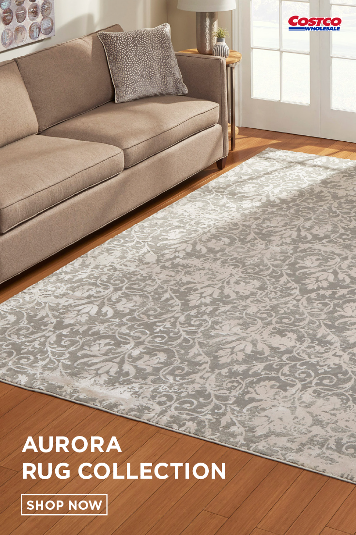 Aurora Rug Collection Chartres Gray In 2020 Rugs Chartres Home Furnishings