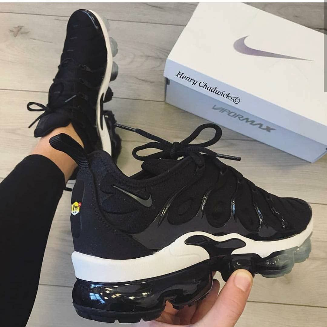 "446eb776281 Griffe Borges 💎 on Instagram  ""💢 VAPOR MAX PLUS  💢 ➖➖➖➖➖➖➖➖➖➖➖➖➖ ➡R 399"