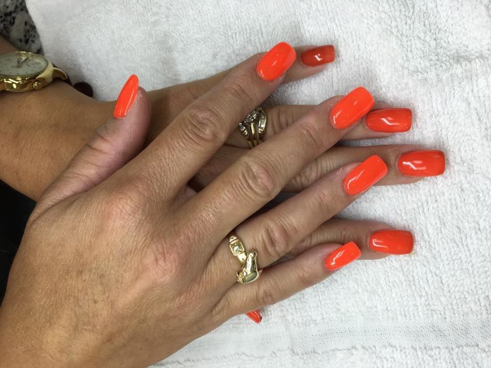 Nail Tek Nail Salon 31904 Columbus Ga Open Now Nail Tek Nail Salon Nails
