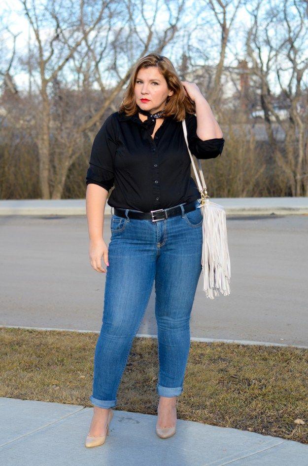 47dc133bdae skinny jeans
