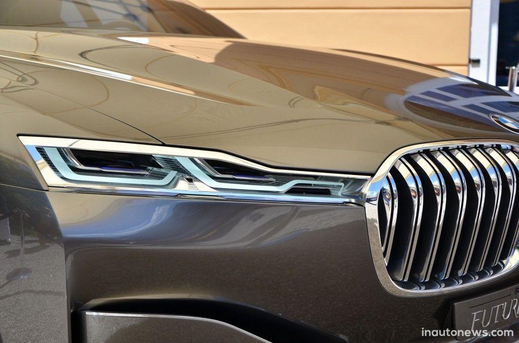 Bmw X7 Auto Exterior Dtls Pinterest Bmw X7 Bmw And Bmw Cars