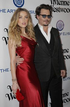 Celebrity Narcissists Was Johnny Depp Being Abused By Amber Heard Johnny Depp And Amber Johnny Depp Amber Heard