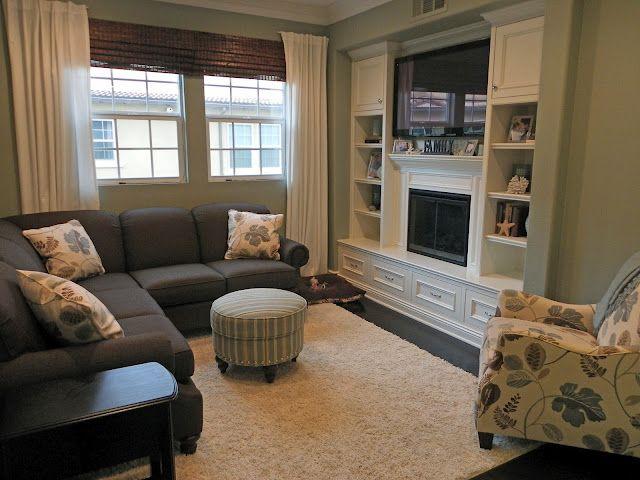 die besten 25 platzierung der m bel ideen auf pinterest m belanordnung raumplaner und. Black Bedroom Furniture Sets. Home Design Ideas
