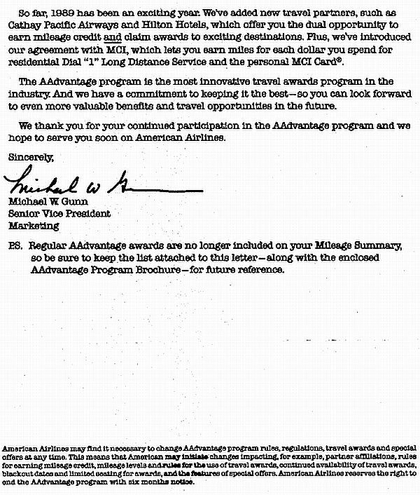 sle authorization letter use credit card for air News to Go 2