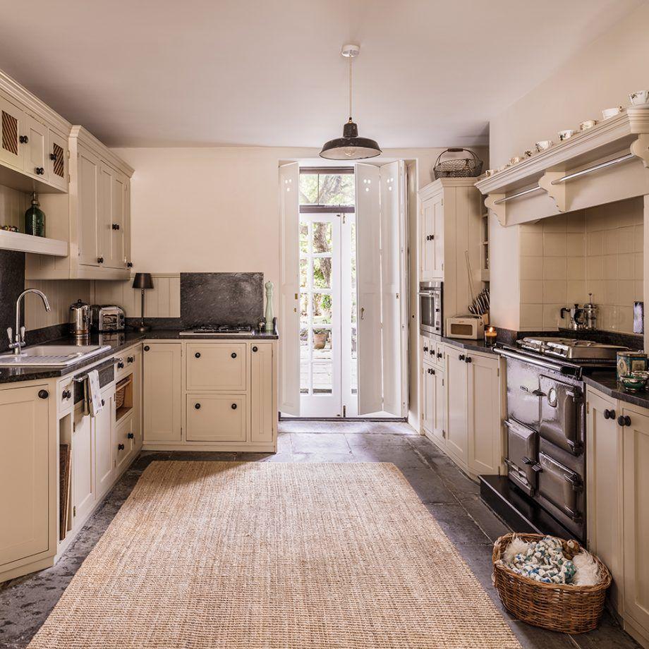 Kitchen Ideas Designs Trends