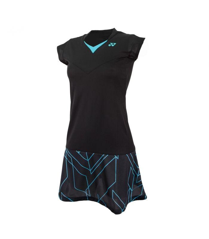 be592d3211b2 Yonex kjole 20237ex (sort)