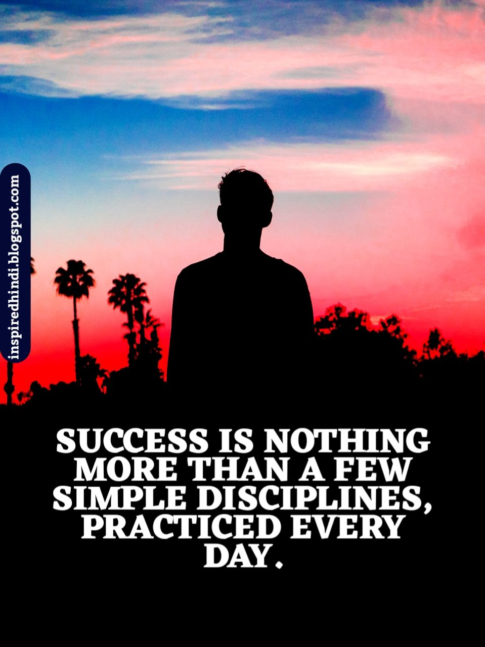 13 Motivational And Life Quotes In English Motivational Quotes For Kids Motivational Quotes For Students Best Motivational Quotes