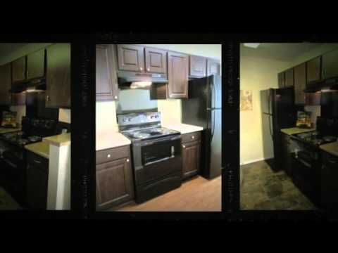 Walnut Creek 1 And 2 Bedroom Apartments In South Arlington Apartment A 2 Bedroom Apartment Bedroom Apartment Home Decor