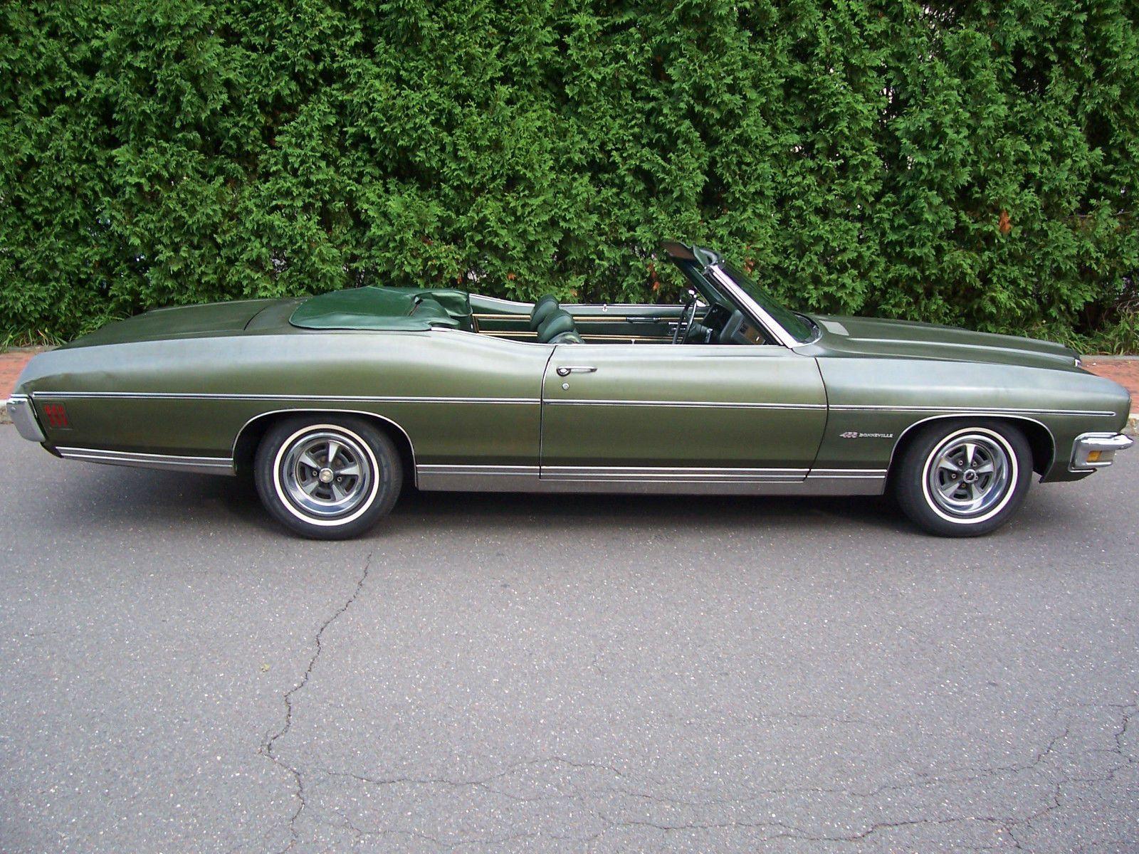 Chrysler 67 ou apparenté 59eba3d73b11117e18683fd152d0e899