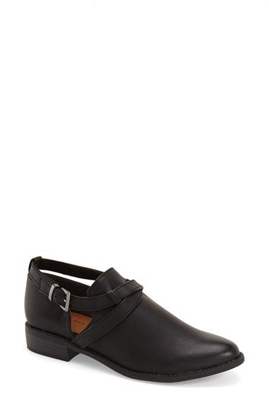 3208838b801 BC Footwear  Go For Broke  Bootie (Women) available at  Nordstrom ...