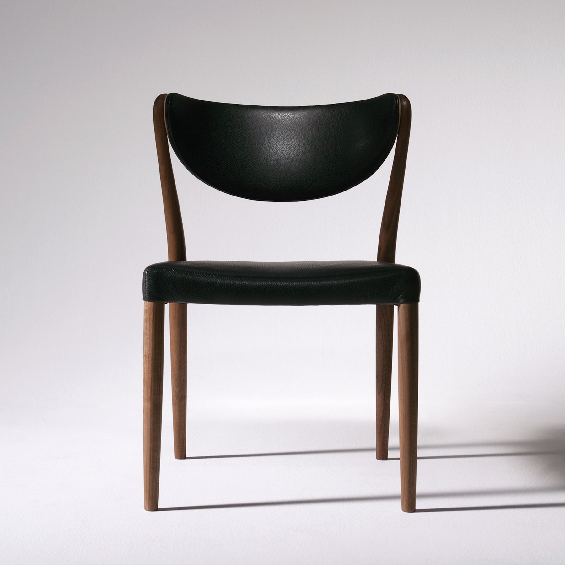 Marcel Chair In 2020 Dining Chairs Chair Modern Kitchen Tables