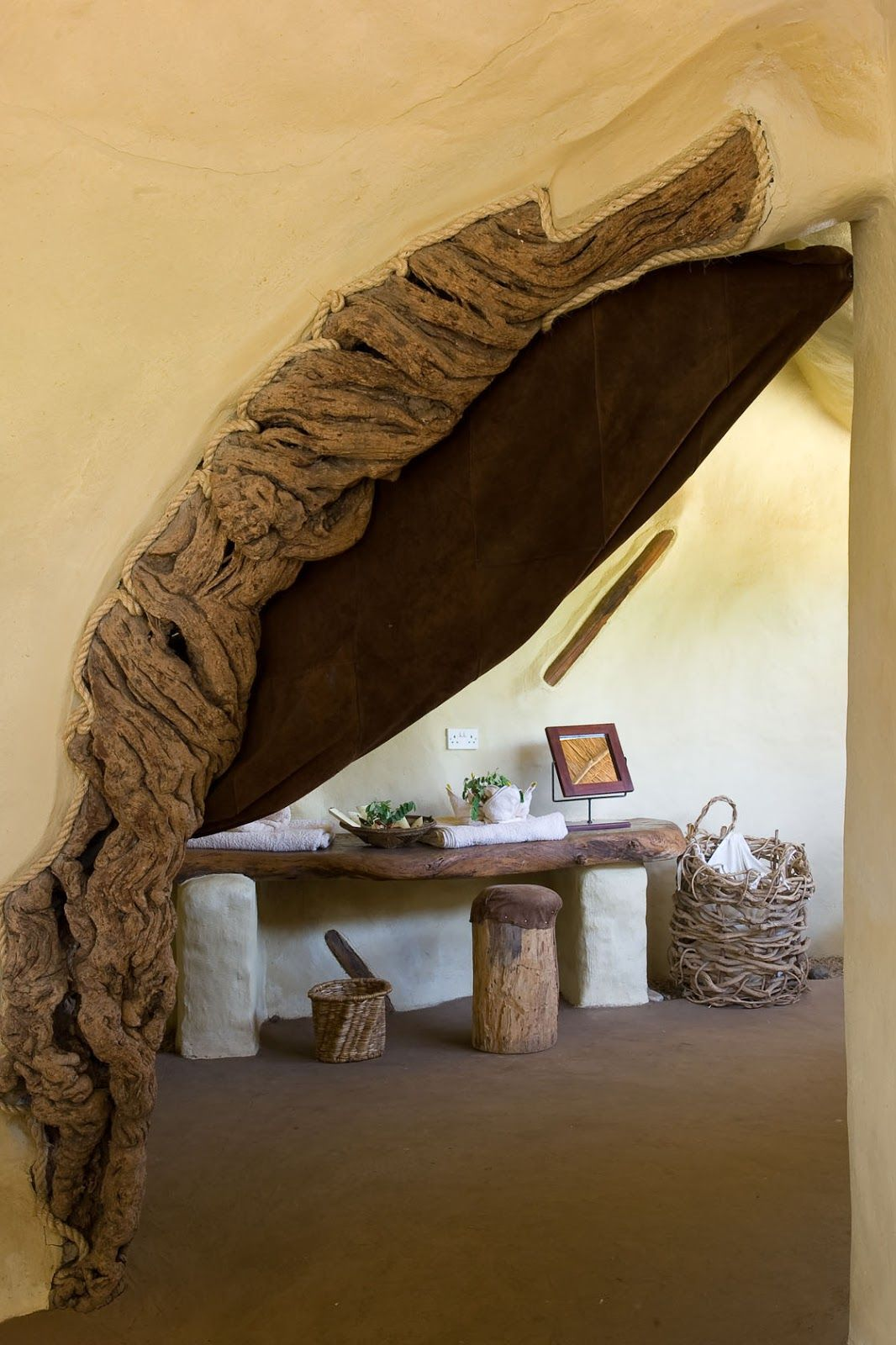 Garden and home zambia  chongwe river house  architecture  Pinterest  Free credit report