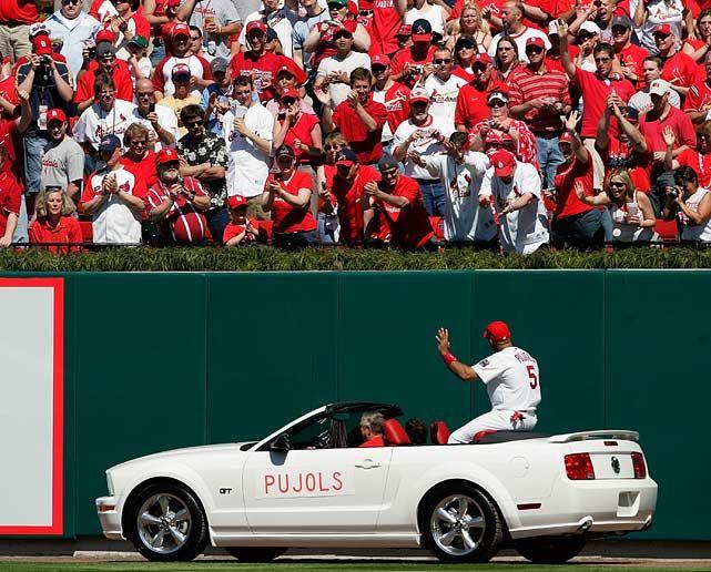Albert Pujols Baseball Star Albert Pujols Los Angeles Angels