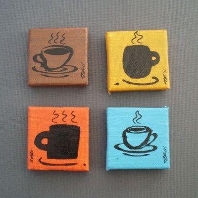 Cuadros para cocinas modernas lindos cuadros pinterest for Cuadros de cocina modernos