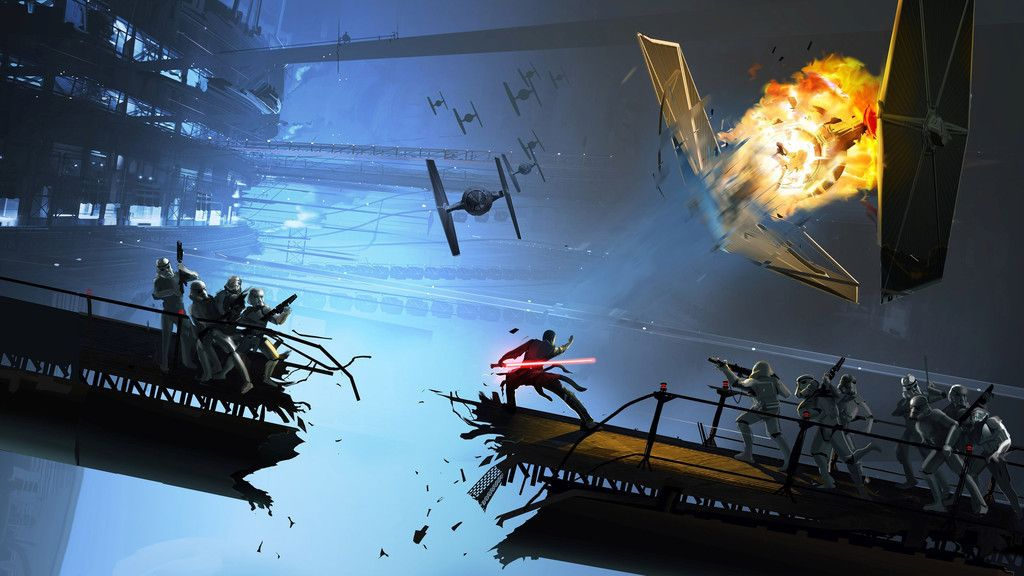 Star Wars Knights Of The Old Republic Video Game 4k Wallpaper Star Wars The Old Star Wars Wallpaper Star Wars