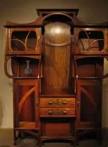 Image Search Results For Art Nouveau Furniture Reproductions