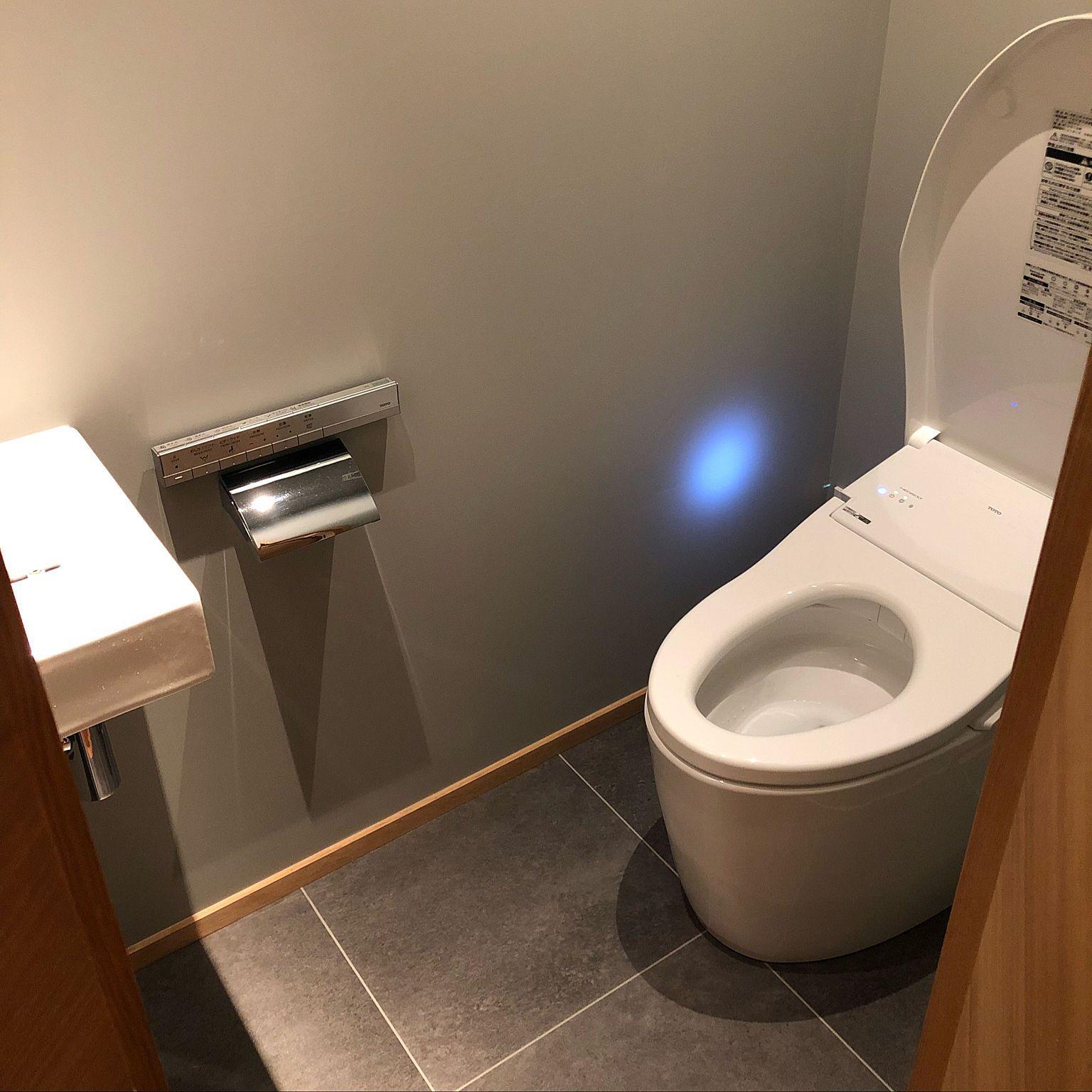 バス トイレ 手洗い付 ネオレストnw1 Totoネオレスト スティック