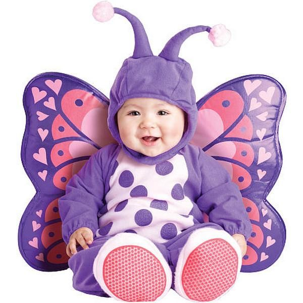 baby girl halloween costume - Halloween Costume For Baby Girls
