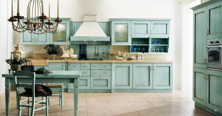 Kitchen Ideas Turquoise Kitchen Cabinet Styles Kitchen Cabinet Colors Stylish Kitchen