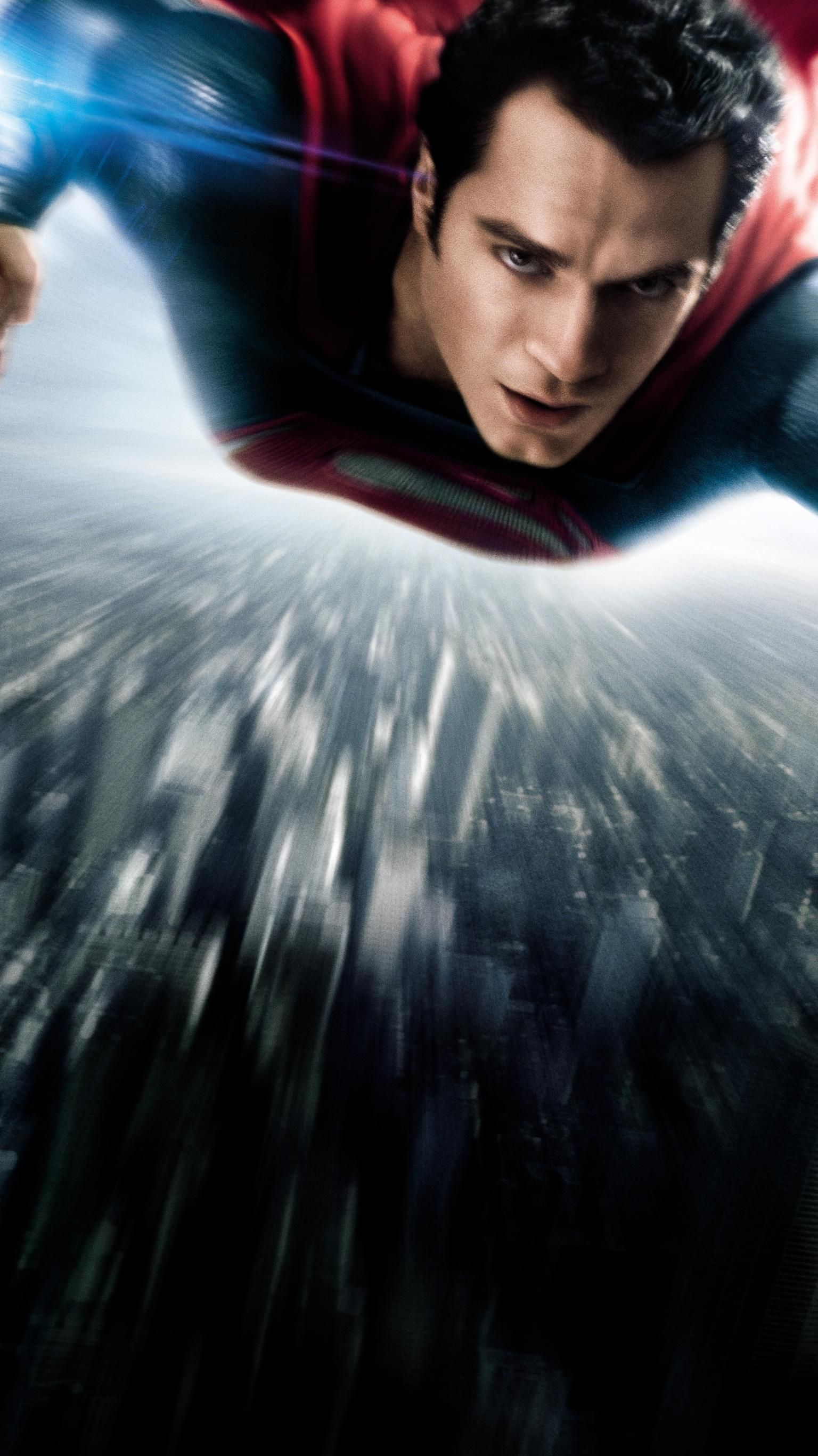 Man Of Steel 2013 Phone Wallpaper Moviemania Man Of Steel Film Man Of Steel Superman Man Of Steel