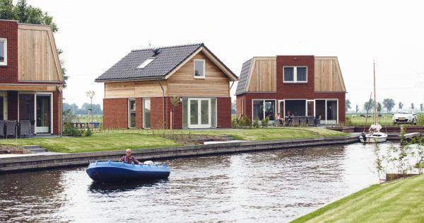 Vaatwasser Met Wifi : Sneekermeer 8 begane grond: hal met apart toilet. woonkamer met zit