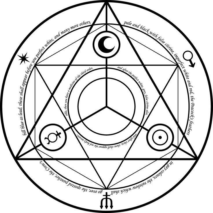 Pin By Nekokashu On Alphabets Alchemy Sigils And Glyphs