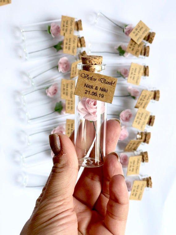 Wedding favors for guests, Wedding favors, Baptism favors, Favors, Elegant favors, Luxury favors, Engagement favors, Rose favors #debutideas