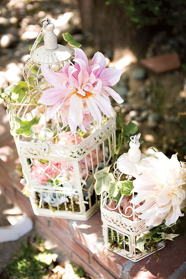 Mint Pink Owl Inspired Baby Shower Baby Shower Ideas