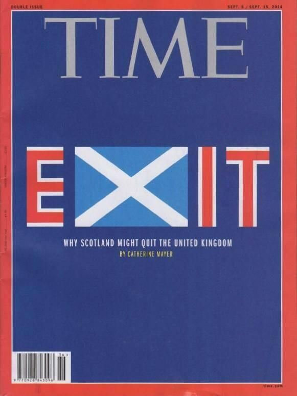 It's comin' yet #indyref pic.twitter.com/TI5zQvdy4i
