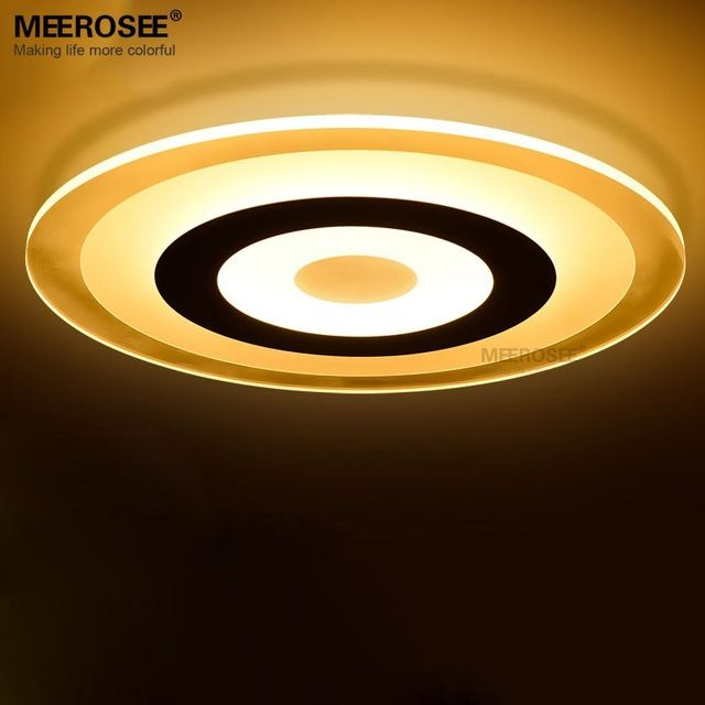 4e83803347 Source Simple Design Modern Ceiling Light Cover Round Ceiling Light  Fixtures Circular Ceiling LED Lamp MD81739 on m.alibaba.com