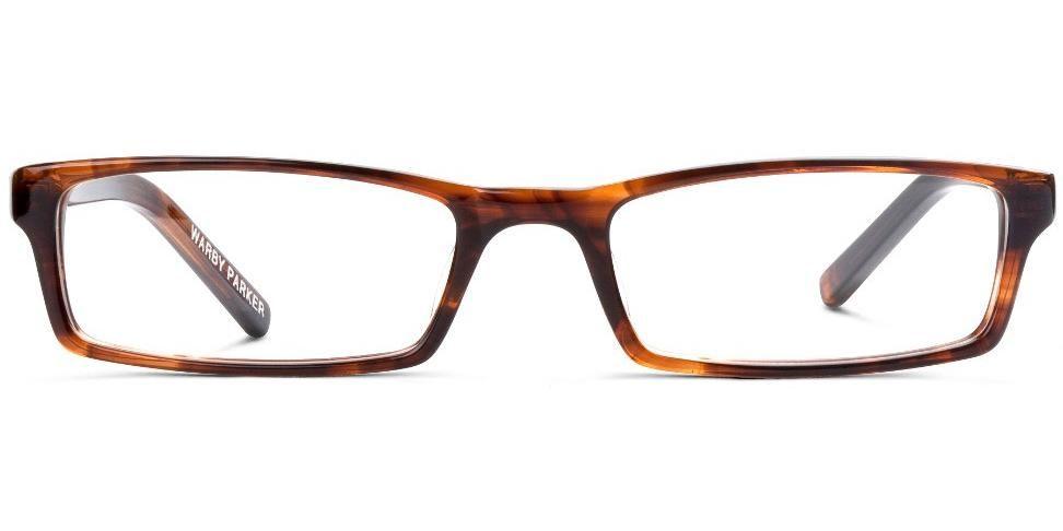 42c3e499f8 Sibley - Eyeglasses - Women